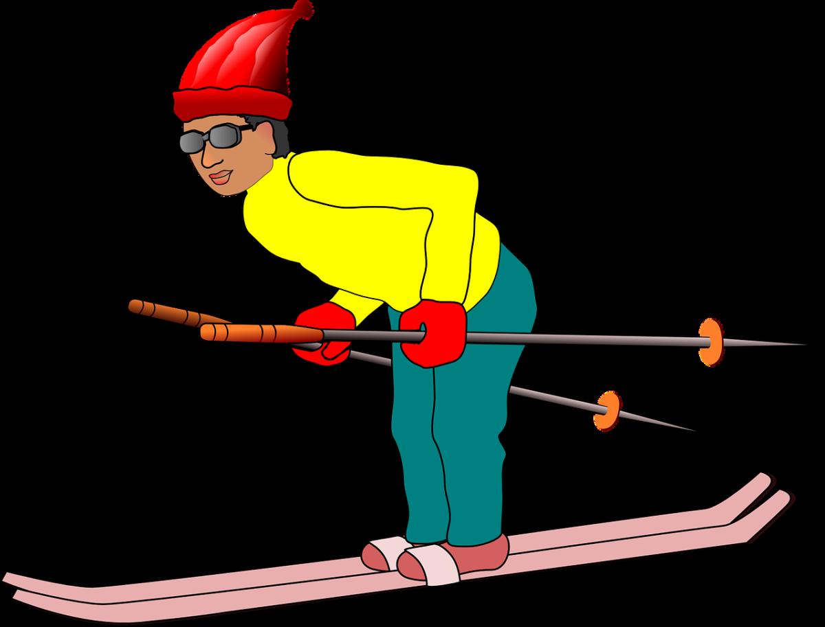 Noël sans ski