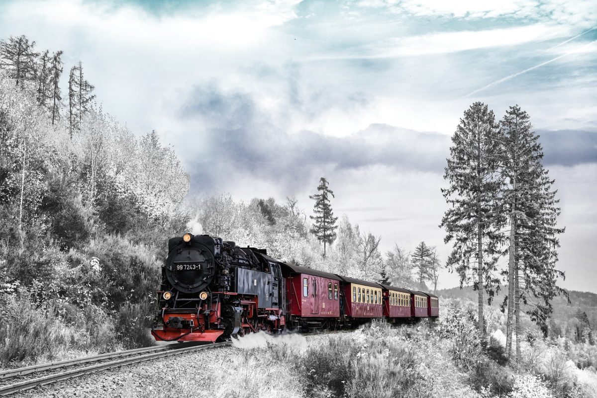 Danemark-en-hiver