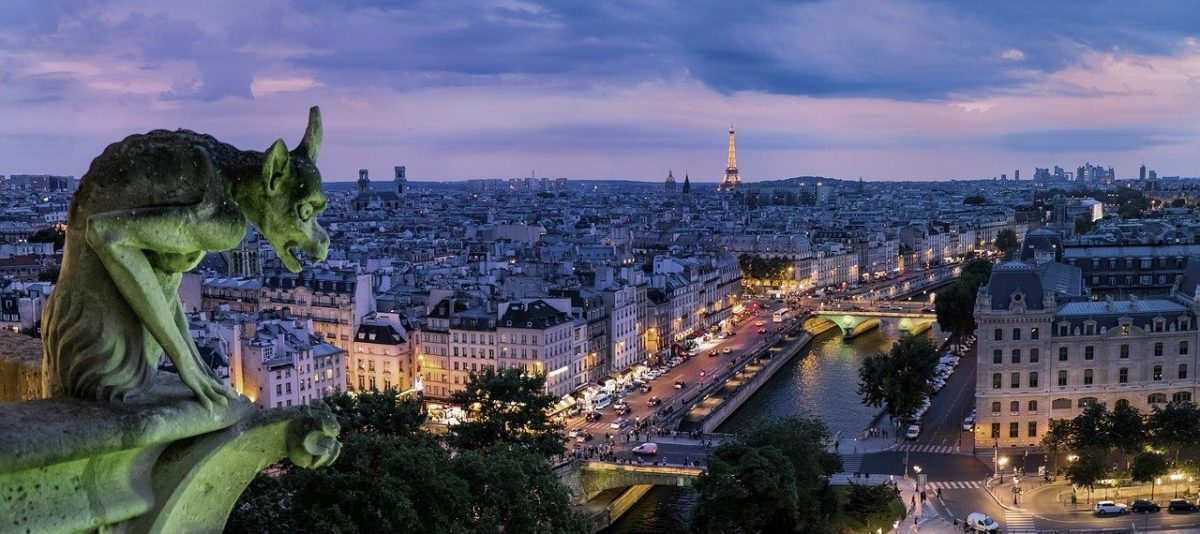 endroits-pittoresques-de-France
