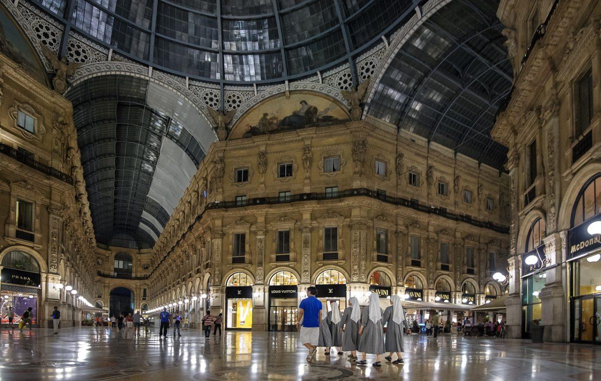 lieux-visiter-Milan