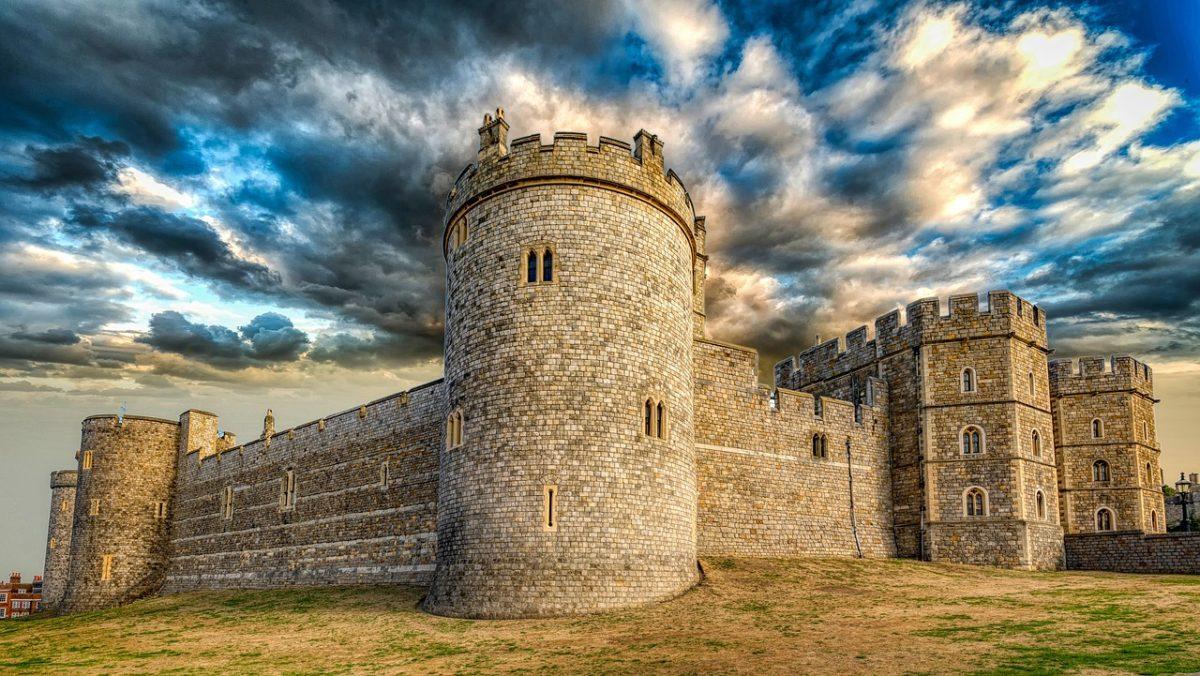 visiter-le-chateau-de-Windsor
